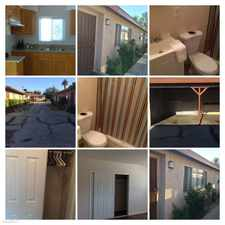 Rental info for 3155 Banning Avenue