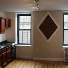 Rental info for Flatbush Ave & Ditmas Ave