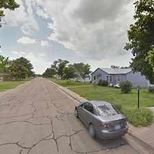 Rental info for Single Family Home Home in Ellsworth for For Sale By Owner