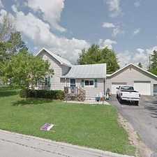 Rental info for Single Family Home Home in Oconto for For Sale By Owner