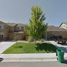 Rental info for Single Family Home Home in Aurora for For Sale By Owner in the Carriage Place area