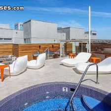Rental info for $2510 1 bedroom Loft in Metro Los Angeles Downtown in the Los Angeles area