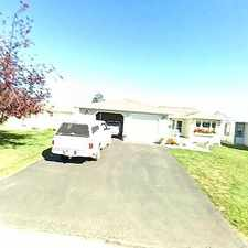 Rental info for Single Family Home Home in Kalispell for For Sale By Owner