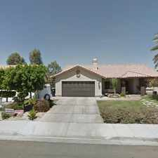 Rental info for Single Family Home Home in Calexico for For Sale By Owner
