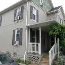 Rental info for $750 2 bedroom Townhouse in Franklin County Waynesboro