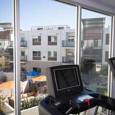 Rental info for Citron Apartment Homes