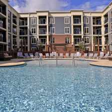 Rental info for Standard at James Island, The