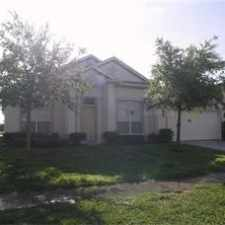 Rental info for 2850 Oconnell Drive