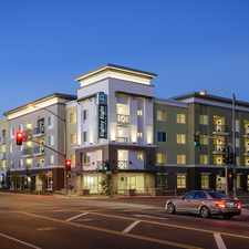 Rental info for 88 at Alhambra Place
