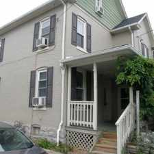 Rental info for Two Bedroom In Franklin County