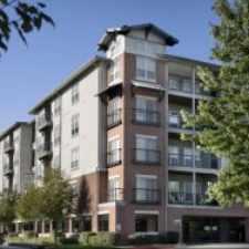 Rental info for 701 Westport Road