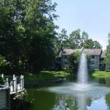 Rental info for 10275 Old St. Augustine Road in the Sunbeam area