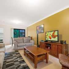 Rental info for Fabulous Townhouse, Close to Everything