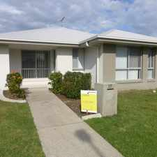 Rental info for FAMILY FRIENDLY HOME IN PLANTATION PALMS in the Rural View area