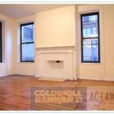 Rental info for W 36 St & W 35 St in the Garment District area