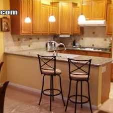Rental info for $4999 4 bedroom House in San Jose Downtown San Jose in the San Jose area