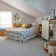 Rental info for Amazing 3 bed 2 bath house blocks from Greenlake. Parking Available! in the Green Lake area