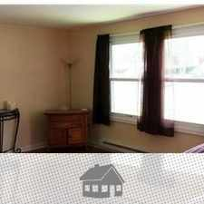 Rental info for 3 bedrooms House - Well maintained rancher in a great commuter location.