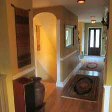 Rental info for 5 Spindrift Way
