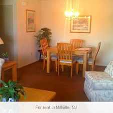 Rental info for 2 bedrooms Apartment - Close to park and river. Parking Available!