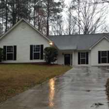 Rental info for Affordable & Newly Revovated 3BR / 2 BA in Turtle Cove