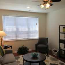 Rental info for 91 28th Street #A-5