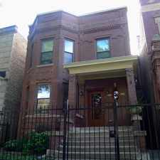Rental info for Chicago Residential Group in the Avondale area