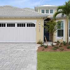 Rental info for 7158 Dominica Drive
