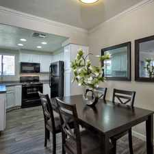 Rental info for Villa Blanco in the Tempe area