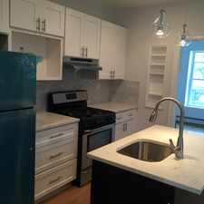 Rental info for 2443 Pitkin Avenue