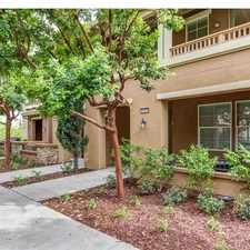 Rental info for 4505 Mirano Court