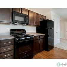 Rental info for $250 off 1st full month's rent! in the Washington D.C. area