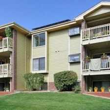 Rental info for $4350 2 bedroom Apartment in Boulder County Boulder