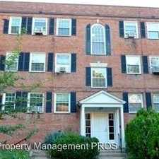 Rental info for 5012 Columbia Pike #2 in the Columbia Forest area