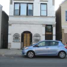 Rental info for Two floors duplex in quiet neighborhood with convenient public transportation,ready to move in. in the Chicago area