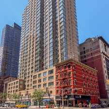Rental info for 777 6th Avenue