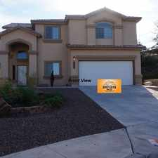 Rental info for 4242 Camelot Heights Drive