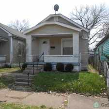 Rental info for NO SECTION 8 PLEASE 2334 Standard AveRenovated 2 bed 1 bath with basement, laundry hookups. No air, you will need your own window unit..Located between 22nd and Cypress on Standard.Go see and call 893 3313 in the Park Hill area