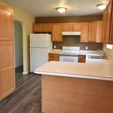 Rental info for 127 Beargrass Lane Kalispell