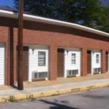 Rental info for Bremen, GA, Haralson County Rental 2 Bed 1 Baths