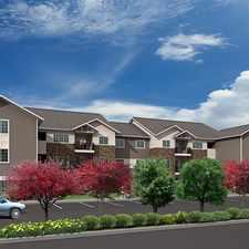 Rental info for Ridge45 Apartments
