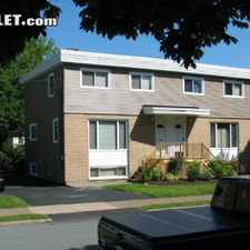 Rental info for 2000 3 bedroom Townhouse in Halifax Area