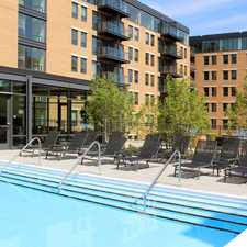 Rental info for 1717 Apartments in the Evanston area