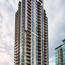Rental info for Portfolio in the Calgary area