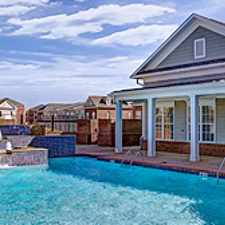 Rental info for E. Winchester Rd Collierville