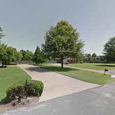 Rental info for Single Family Home Home in Marion for For Sale By Owner
