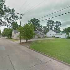 Rental info for Single Family Home Home in Opelousas for For Sale By Owner
