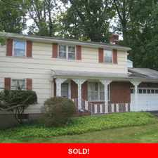 Rental info for MADISON|5 BEDROOM, 3 BATH COLONIAL FOR SALE|SOLD!