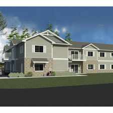 Rental info for Cranberry Creek Estates