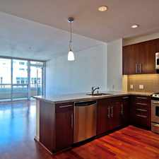 Rental info for 325 Berry St #614
